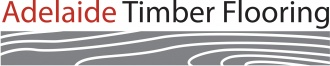 Adelaide Timber Flooring logo