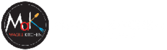 Magill Kitchen logo