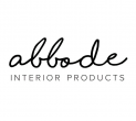 Abbode Interior Products logo