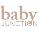 Baby Junction logo