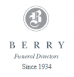 Charles Berry & Son logo