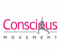 Conscious Movement logo