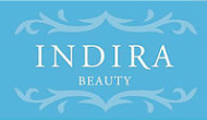 Indira Beauty logo
