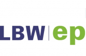 LBW Environmental Projects logo