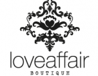 Love Affair Boutique logo