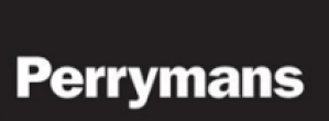 Perrymans General Insurance Brokers logo