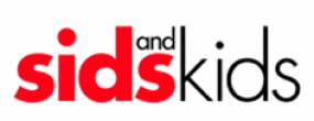Sids And Kids SA logo