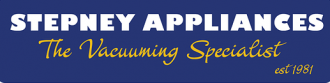 Stepney Appliances logo