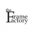 The Frame Factory logo