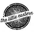 The Little Eastern logo