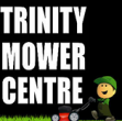 Trinity Mower Centre logo