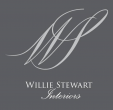 Willie Stewart Interiors & Gifts logo