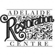 Old Adelaide Restoration Centre logo