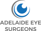 Adelaide Eye Surgeons logo