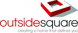 Outside Square logo
