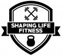 The Shapemaster logo