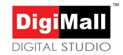 DigiMall Pty Ltd logo
