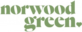 Norwood Green logo